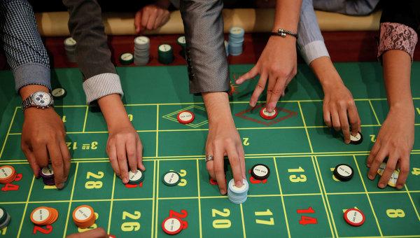 Вы находитесь в нелегальном в казино.что дальше бесплатные игры от казино мега джек