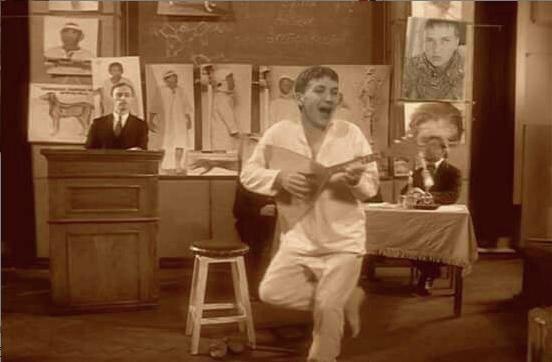 Савченко вряд ли будет проходить полиграф сегодня, - сестра - Цензор.НЕТ 557