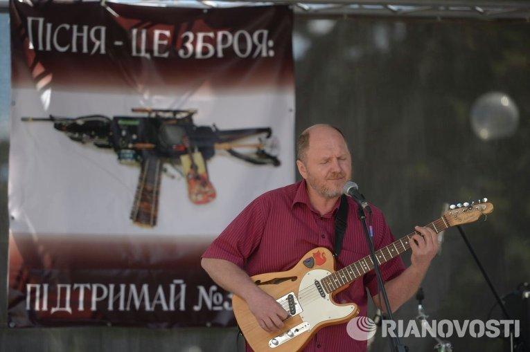 «Украинские» квоты нарадио: Рада провалила оба законодательного проекта