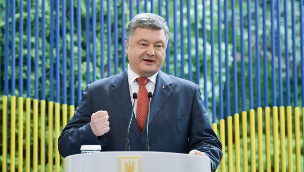 МИДРФ: Москва готова кснабжению наблюдателей ОБСЕ вДонбассе оружием