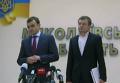 Николаевский губернатор анонсировал новые дела по коррупции. Видео