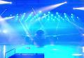 Презентация пассажирского самолета МС-21 в России. Видео