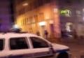 Футбольные фанаты устроили беспорядки в Марселе в преддверии ЧЕ-2016