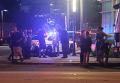 Кровавый теракт в ночном клубе США: десятки погибших. Видео