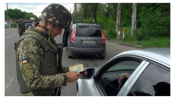 Порошенко: США готовы предоставить Украине кредитные гарантии на1 млрд долларов