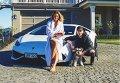 Роскошная жизнь сына премьер-министра Новой Зеландии Джона Кея