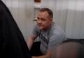 Задержание экс-главы топливной компании Курченко Кошеля