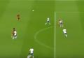 Италия-Бельгия на EURO-2016: лучше моменты матча. Видео