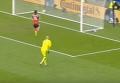 Сенсационная победа Венгрии в матче с Австрией: обзор голов. Видео