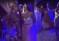 В сеть попали кадры с шикарной свадьбы Реброва. Видео