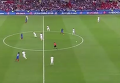 EURO-2016. Победа Франции над Албанией на последних минутах. Видео