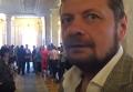 Похудевший Мосийчук назвал главного диетолога страны. Видео