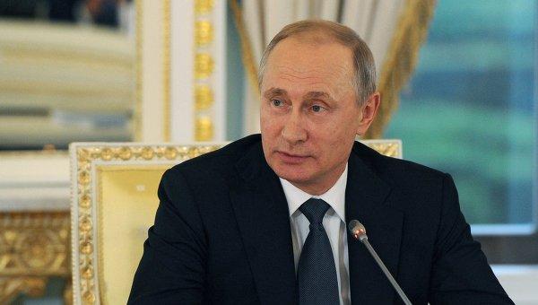 Гройсман вСША назвал 3-х основных противников государства Украины