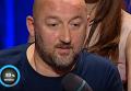 Мочанов: Порошенко - хороший, но обложил себя дебилами. Видео