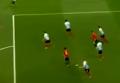 Первая крупная победа на EURO-2016, или Как Испания разгромила Турцию. Видео