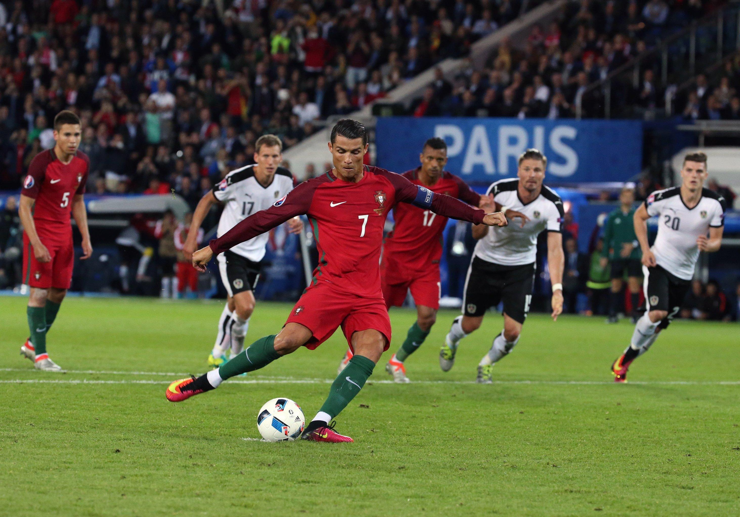 скалы это сборная португалии фото игроков является оригинальным осветительным