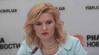 Раскол между БПП и Народным фронтом уже наметился – Дьяченко. Видео