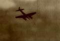 Обращение Левитана 22 июня 1941 года: архивные кадры
