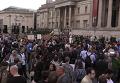 Митинг в Лондоне против Brexit в преддверии референдума. Видео