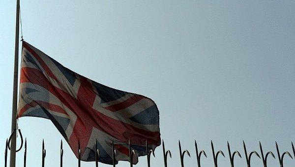 ВКремле раскритиковали презентацию Лондона по«делу Скрипаля»