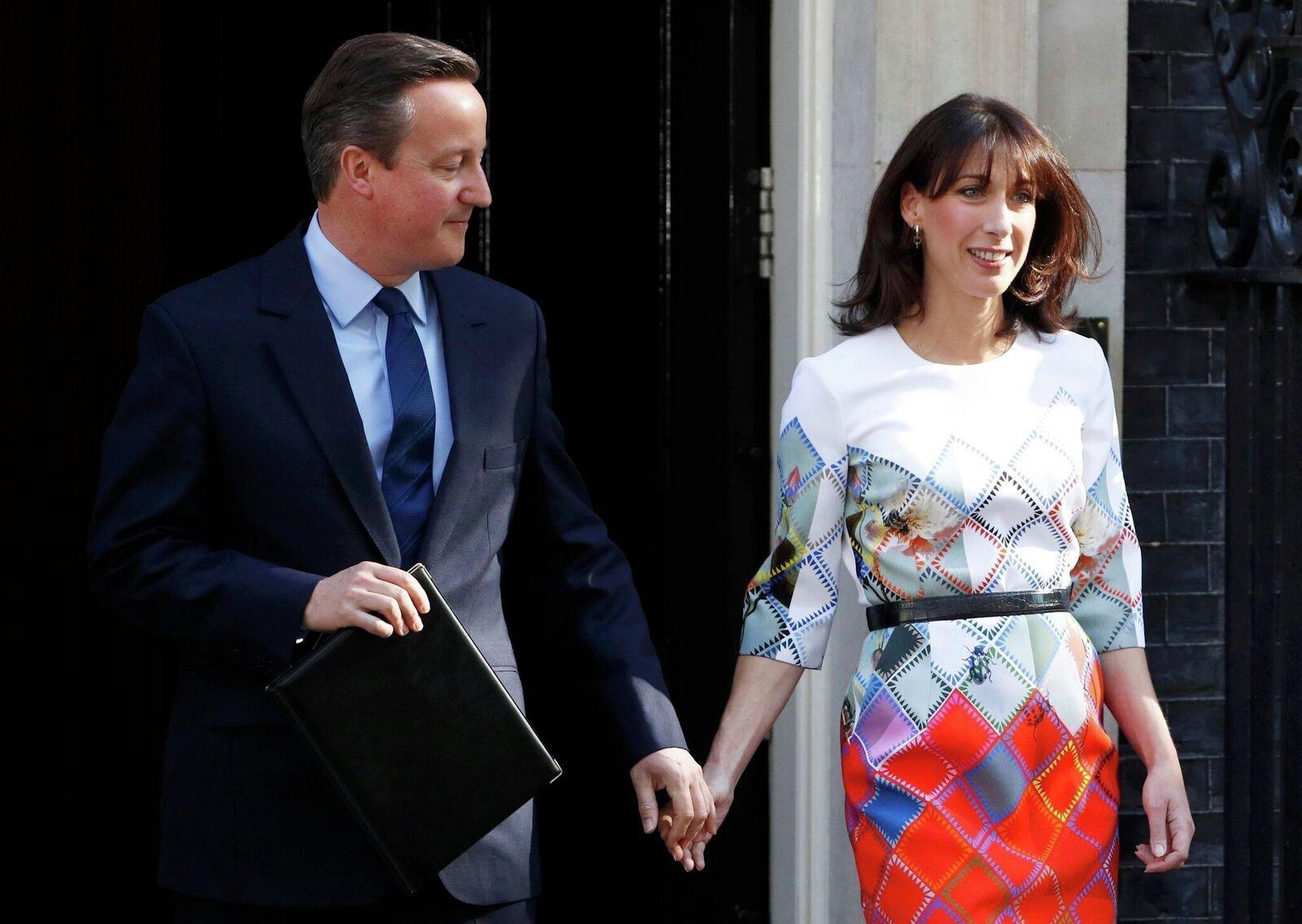 Лидер кампании поBrexit: Англия еще долго останется вЕС