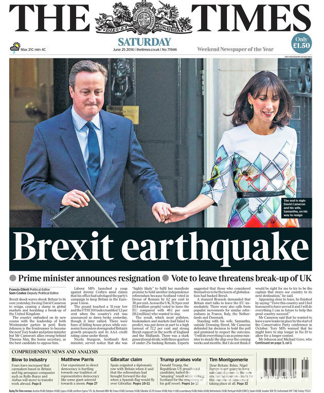 compare three newspapers in the uk Online british newspapers on the internet and international newspapers with english versions, news international news links/sites/websites.