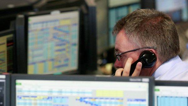 Американские индексы закрыли торги на новых максимумах в «черную пятницу»