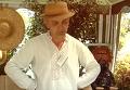 Гончарный фестиваль в Полтавской области. Видео