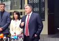 Аваков сообщил, как работает система видеофиксации нарушений ПДД
