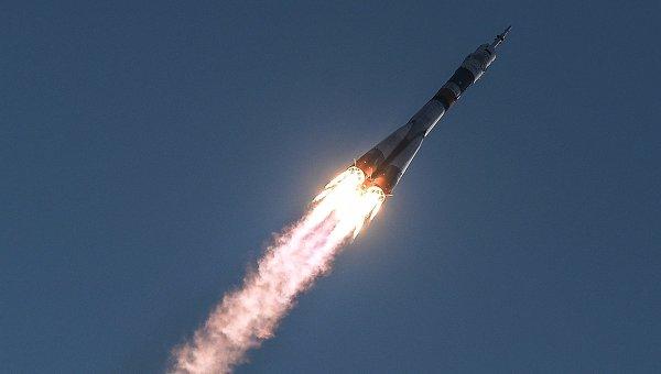 ESA представит два фильма к60-летию запуска советского «Спутника-1»