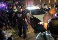 Беспорядки в Далласе