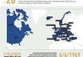 Себестоимость НАТО. Инфографика