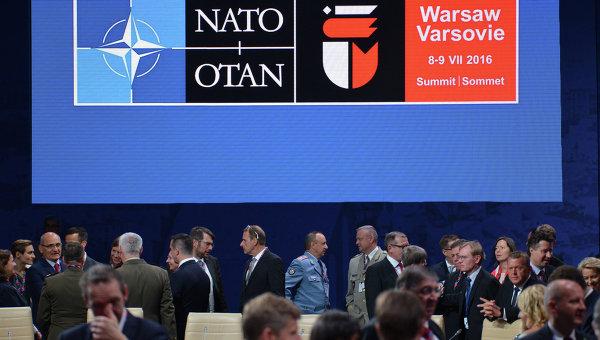 Бельгия призывает НАТО поменять позицию вотношенииРФ