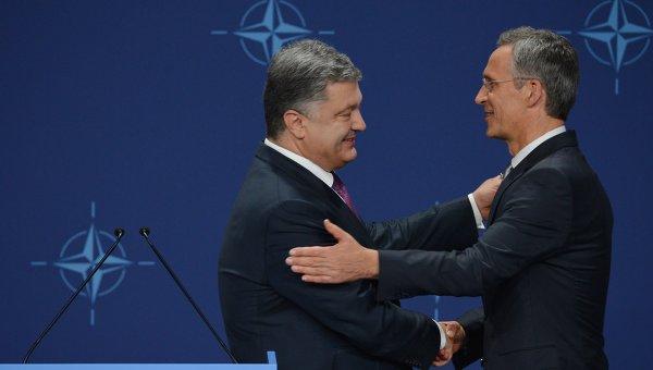 Новое соглашение Беларуссии сЕС будет скорее раньше, чем позже