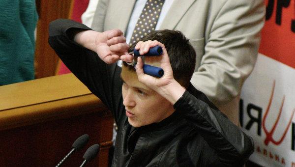 """Результат пошуку зображень за запитом """"савченко и сепари"""""""