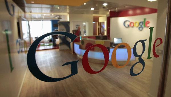 Названы основные запросы украинцев вGoogle в этом году