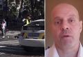 Политолог Александр Павич: убийство Шеремета не будет раскрыто