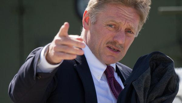 МОК призвал остановить подготовку кзимним международным соревнованиям в РФ