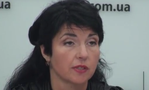 Соколовская разложила по полкам версии убийства Шеремета