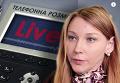 Дело о хищении 900 га леса под Киевом: комментарии нардепов. Видео