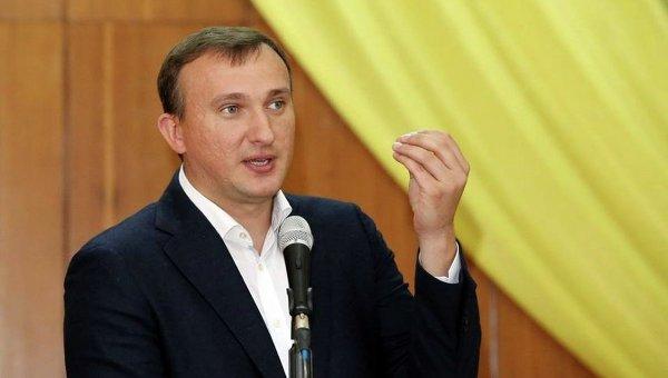 Генпрокуратура проинформировала о сомнении мэру Ирпеня