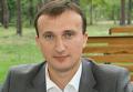 Обыски под Киевом: комментарии ГПУ и мэра Карплюка. Видео