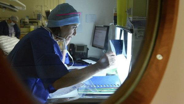 В Министерстве здравоохранения поведали, как будут переходить настраховую медицину