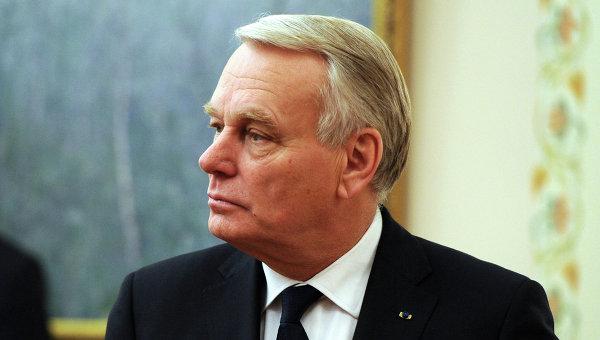 Штайнмайер объявил онедовольстве темпами выполнения Минских договоров