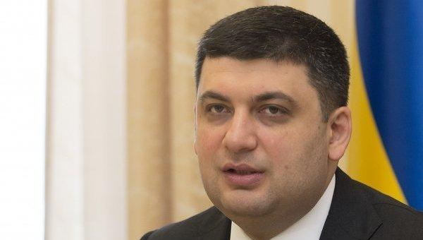 Премьер Польши: Киеву иВаршаве нужно искать объединяющие темы вистории