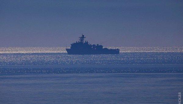 УПолторака сделали громкое объявление опомощи отстран НАТО— Усиление флота