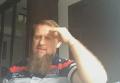 Ковалев об угрозах Арьеву: поблагодарил за порядочность. Видео