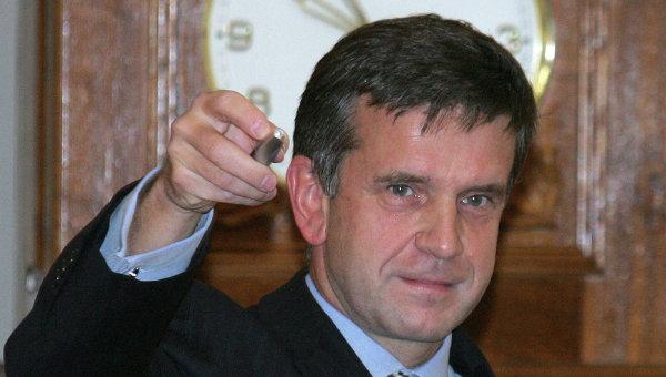 Стало известно обэкстренном совещании  Государственной думы  РФ  из-за Украины