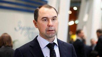 Сергей Торопов