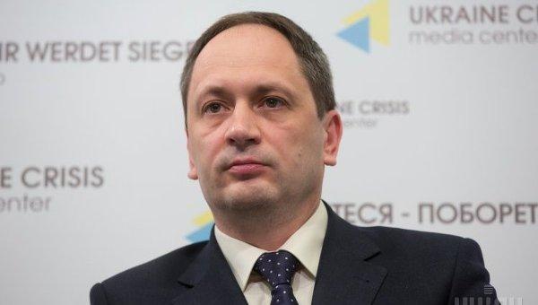 Вадим Черныш